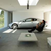 house-garage-wallpaper-1366x768
