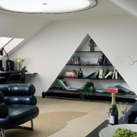 interior-attic-wallpaper-1366x768