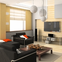 interior-room-wallpaper-1366x768
